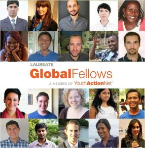 laureate-global-fellowship-yan-afif-tabsh1