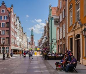 Ayuntamiento_Principal,_Gdansk,_Polonia,_2013-05-20,_DD_01